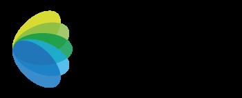 Desprogramacion biologica