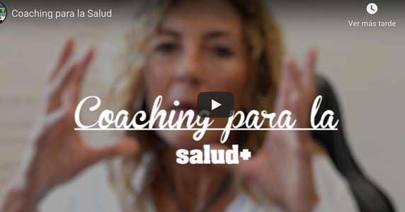 coaching para la salud