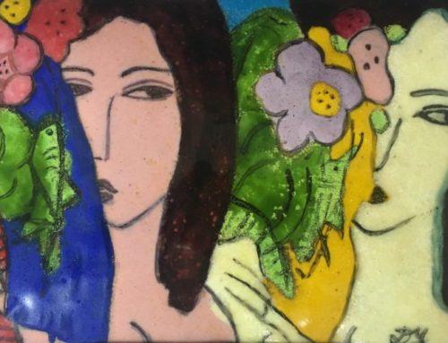 El subtil equilibri entre ser tu, la dona ideal i l'entorn
